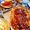 Meatloaf Recipe
