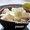 Homemade paneer recipe – How to make soft paneer at home