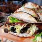Shredded Beef Tacos (Slow Cooker)