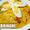 Bringhe (Kapampangan Paella)