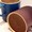 Chocolate Chestnut Mousse Using Chestnut Spread