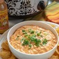 Slow Cooker Chicken Enchilada Dip