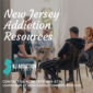 New Jersey Partial Hospitalization Centers