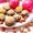 Nutella Buckeyes Recipe