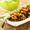 Vegetable salads in Chennai   Best Healthy Salad T.Nagar   Keto Diet Food