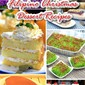 Filipino Christmas Desserts