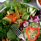 Vegetable salads in Chennai | Healthy Salad T.Nagar