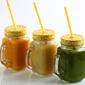 Order Healthy Food Online in Chennai | Fresh Salads T. Nagar