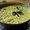 Bottlegourd curry/Sorakkai kootu (Lauki and moong dal curry) – How to make sorakkai kootu recipe