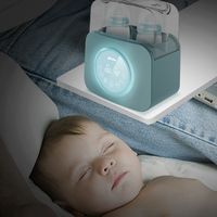 How To Choose The Best Baby Bottle Warmer And Baby Bottle Sterilizer For Breast Milk