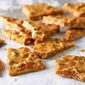 How to make Easy Microwave Brittle