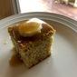 Recipe: Sticky Butterscotch Banana Cake