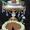 Mozart Torte ~ #CakeSliceBakers