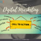 Digital Marketing Training in Pune-ExcelR Solutions