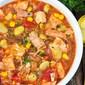 Brunswick Stew (Southern Comfort Food!)
