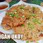 Vigan Ukoy