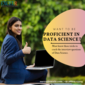 Data Science Courses-Excelr