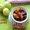 Amla pickle/amla achar – How to prepare instant amla pickle/gooseberry pickle – pickle recipes