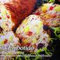 Tuna Embotido