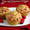 Cranberry Gingerbread Muffins ~ Guest Post by Alida's Kitchen