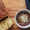 Bacon Corn Bread ~ Guest Post by Books-n-Cooks