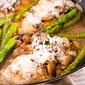 Chicken Madeira Recipe
