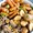 Crock Pot Balsamic Pot Roast