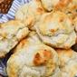Bisquick Drop Biscuits (Easy 5-Ingredient Biscuits!)