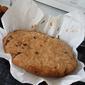 Slow cooker (crockpot) banana loaf recipe