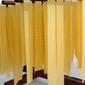 Pappardelle | Freshly Made Pasta