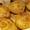 Roast Plums | Sweet Or Savoury