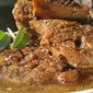 Herbaceous Braised Beef Short Ribs Au Jus