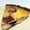 Fig Tart Using Mascarpone Cheese