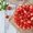 Must-Try Strawberry Pie Recipe