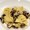 Maltagliati Al Funghi | Pasta With Mushrooms