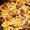 Mushroom Carbonara (Ready in 20 Minutes)