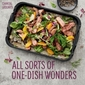 All Sorts Of One-Dish Wonders