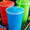 Homemade Slushie Recipe