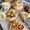 Recipe: Parmigiano Reggiano and Chive Scones with Chilli Butter