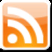 Review – Hamilton Beach Electric Stand Mixer