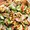 Middle Eastern Fattoush Salad (VIDEO)