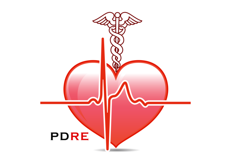 Guidelines for Choosing CPR, BLS, ACLS, PALS Courses