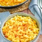 Stouffers Macaroni and Cheese Recipe