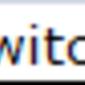 Micro Switch no desumidificador