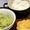 Guacamole | A Mexican Avocado Dip