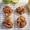 Air Fryer Apple Fritter