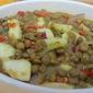 TEN Salad