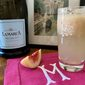 The Bellini Cocktail