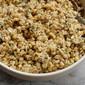 Esquites Corn Salad -- Mexican Street Corn In A Bowl