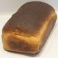 Daily Sourdough Bread | 500g Loaf